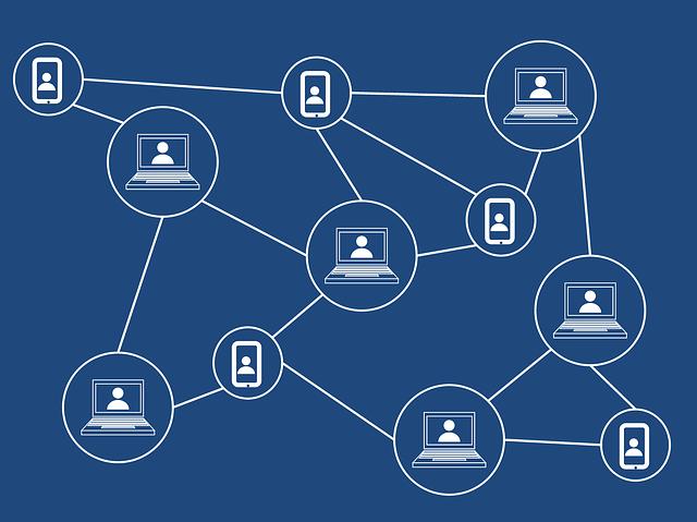 Blockchain qu'est-ce que c'est ?